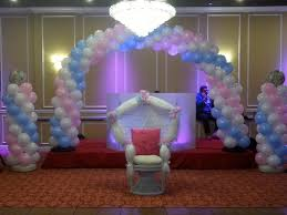 balloons u0026 more by diva creations