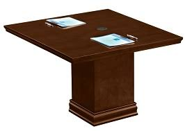 Modular Conference Table System Versatility Is The New In Thing With Modular Conference Table