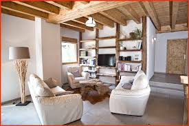 chambres d hotes ard he chambre d hote annecy spa lovely chambre d hotes annecy la