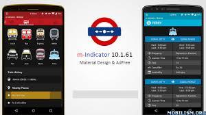 m indicator apk link archives m indicator v10 1 61 adfree material