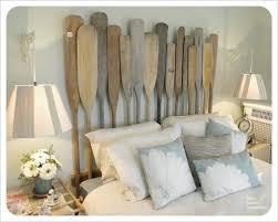 perfect handmade headboards on handmade headboards home an