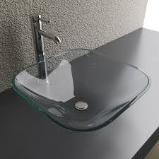 Home Depot Vessel Sinks by Bathroom Lowes Granite Sink Square Vessel Sink Home Depot