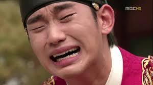Meme Generator Crying - crying asian meme generator