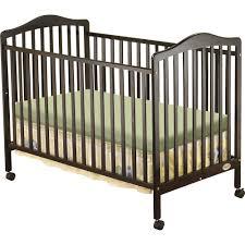portable mini cribs you love wayfair jenny convertible crib