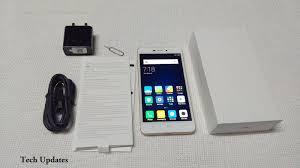 Xiaomi Redmi 4a Xiaomi Redmi 4a Review Best Phone Rs 6000 Tech Updates