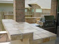 small outdoor kitchens ideas small outdoor kitchens design ideas pictures remodel and decor