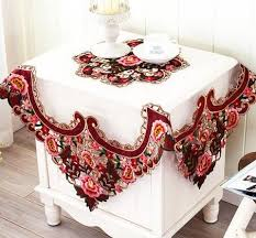 table linen wholesale suppliers 401 best home linens images on pinterest table runners