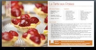 livre de cuisine pdf cuisine rapide thermomix livre 9 livre de cuisine pdf livre