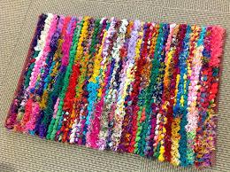 chindi rugs u2013 jai balaji textile