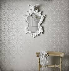 wallpaper for home interiors 54 best wallpaper interior design images on