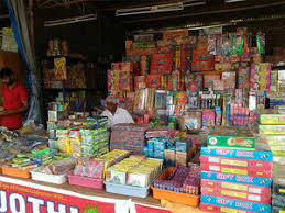 firecrackers for sale firecrackers ngt dismisses plea against ban on sale of