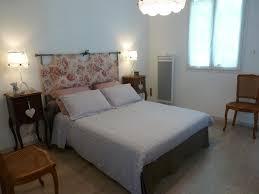 chambre d hote casteljaloux bed breakfast château de morin bed breakfast puch d agenais