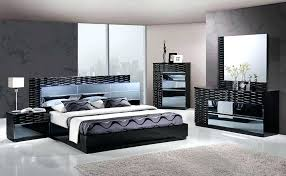contemporary king size bedroom sets king contemporary bedroom sets premium black king size bedroom