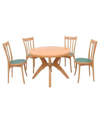 Plastic Dining Table Online Shopping India Articles With Farmhouse Dining Table And Chairs Essex Tag