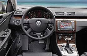 Volkswagen Cc 2014 Interior Amazon Com Volkswagen Passat Cc Interior Burl Wood Dash Trim Kit