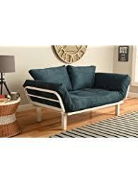 futon frames amazon com