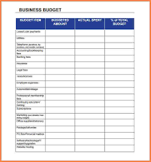 Monthly Bill Spreadsheet Template Expense Sheet Template Musician S Income Tracker Spreadsheet