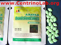 where to buy centrino labs is centrino labs anavar good to buy