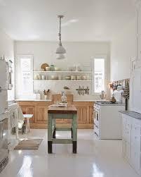 Kitchen Makeover Blog - 292 best kitchen ideas images on pinterest dream kitchens