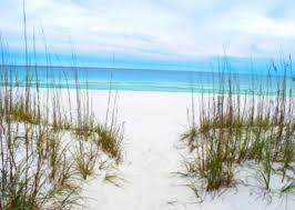 florida gulf coast beach house vacation rental alligator point