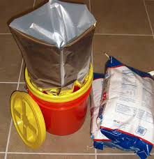 where to buy mylar bags locally how to seal a mylar bag in a 5 gallon