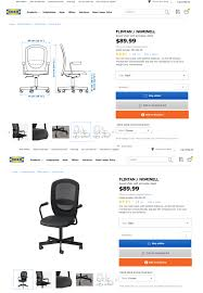 Ikea Furniture Meme - even ikea doesnt know how to assemble their furniture meme guy
