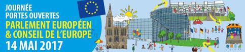 si e du parlement europ n journée portes ouvertes 2017 evènements parlement européen