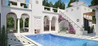 Luxury Home Builder Calgary by Custom Home Builder Stonebridge Homes