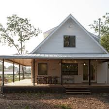 Country Home With Wrap Around Porch Country Homes With Wrap Around Porches 28 Images Country Home