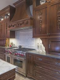 Kitchen Hood Designs Ideas by Beautiful Kitchen Hood Designs Ideas Ideas Interior Design Ideas