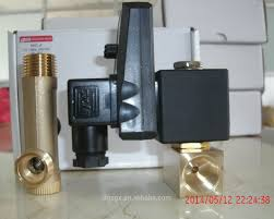 list manufacturers of high pressure auto drain air buy high