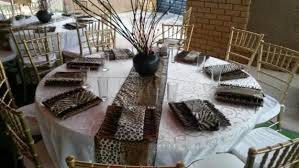 traditional decor traditional wedding decor services may clasf