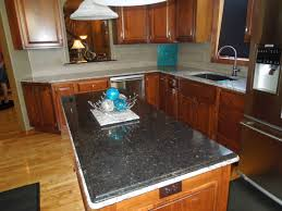 clogged kitchen faucet kitchen designs granite countertop dishwasher installation