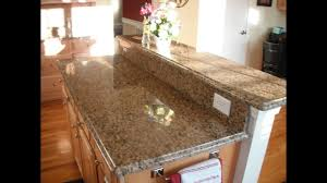 what color countertop for cabinets granite colors for light cabinets