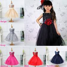buy cheap u0027s dresses for big save new arrivals girls kids
