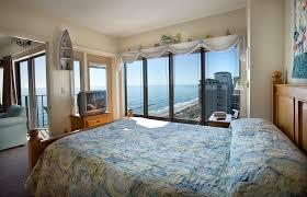 2 bedroom condos in myrtle beach sc myrtle beach 2 bedroom condos oceanfront condointeriordesign com