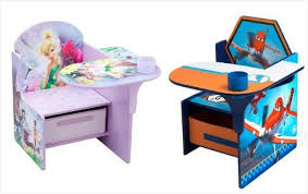 desk chair with storage bin childs office chair childs desk and chair set finding character