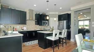 Kitchen Cabinets Frederick Md Drees Surry Model At Linton At Ballenger In Frederick Md Youtube