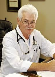 Dr Banister John Smith Md Banister Lieblong