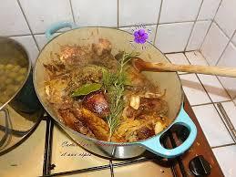 comment cuisiner le canard entier cuisiner un canard entier fresh fricassée de canard aux olives