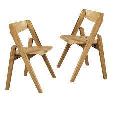 Stakmore Folding Chairs by Amazon Com Stakmore Juvenile Folding Table And Chair Set Toys