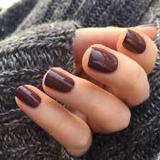 zoya marnie marsala nail polish if you can find it treasure it