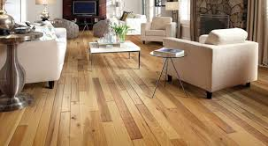pioneer road sw508 prairie hardwood flooring wood floors shaw