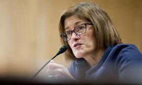 opm to agencies figure out how to close skills gap in the federal