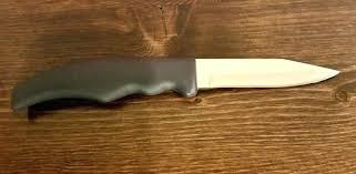 knifes furi pro 15cm utility knife paring pro knife 3 1 2 paring