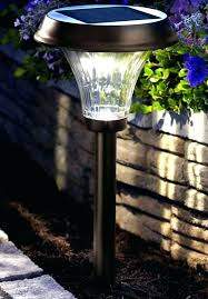 best outdoor solar spot lights garden path lights outdoor solar pathway lights outdoor solar path