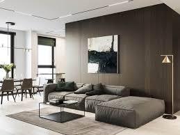 home design gold interior design around walnut wood finishes 3 great exles