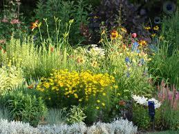 cottage garden design ideas interior designs architectures and
