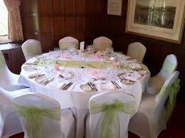 organza sashes hirehop uk weddings to hire or rent from local companies