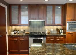 Replace Kitchen Cabinet Doors And Drawer Fronts 100 Kitchen Cabinet Doors And Drawer Fronts Variety Of